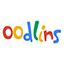Oodlins Logo